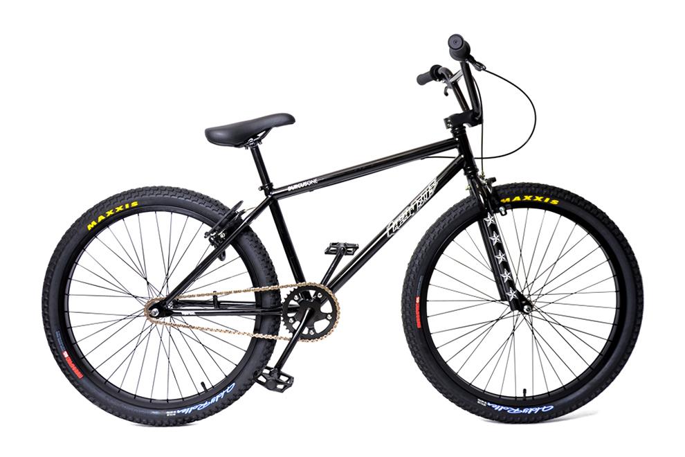 lafayette x w base x durcus one city explorer bike
