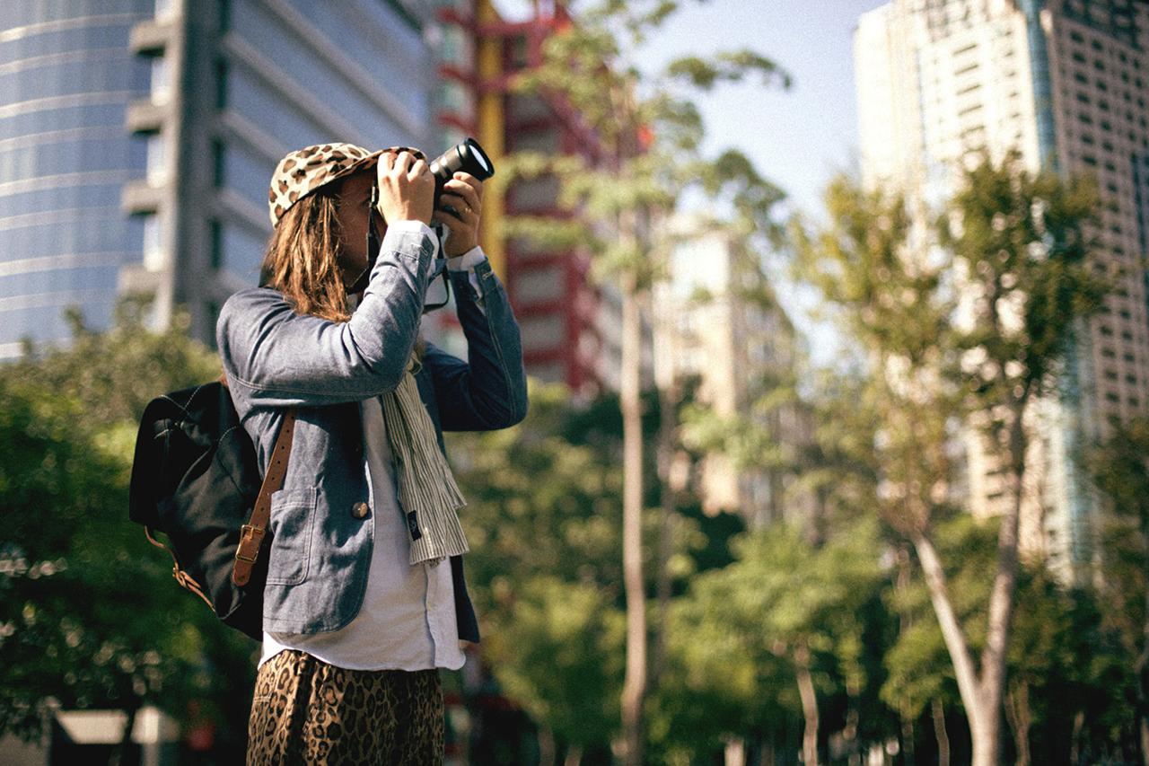 Less 2013 Fall/Winter Lookbook