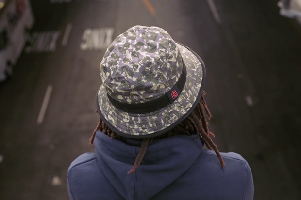 LRG 2013 Holiday Collection | Video
