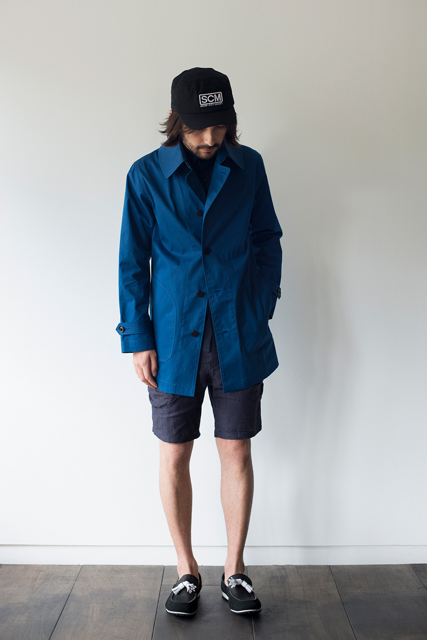 man of moods 2014 spring summer collection
