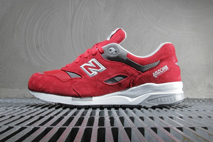 New Balance 2013 Fall/Winter CM1600FR