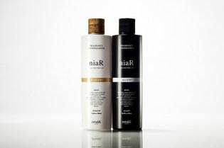 niaR by retaW Fragrance Condishampoo