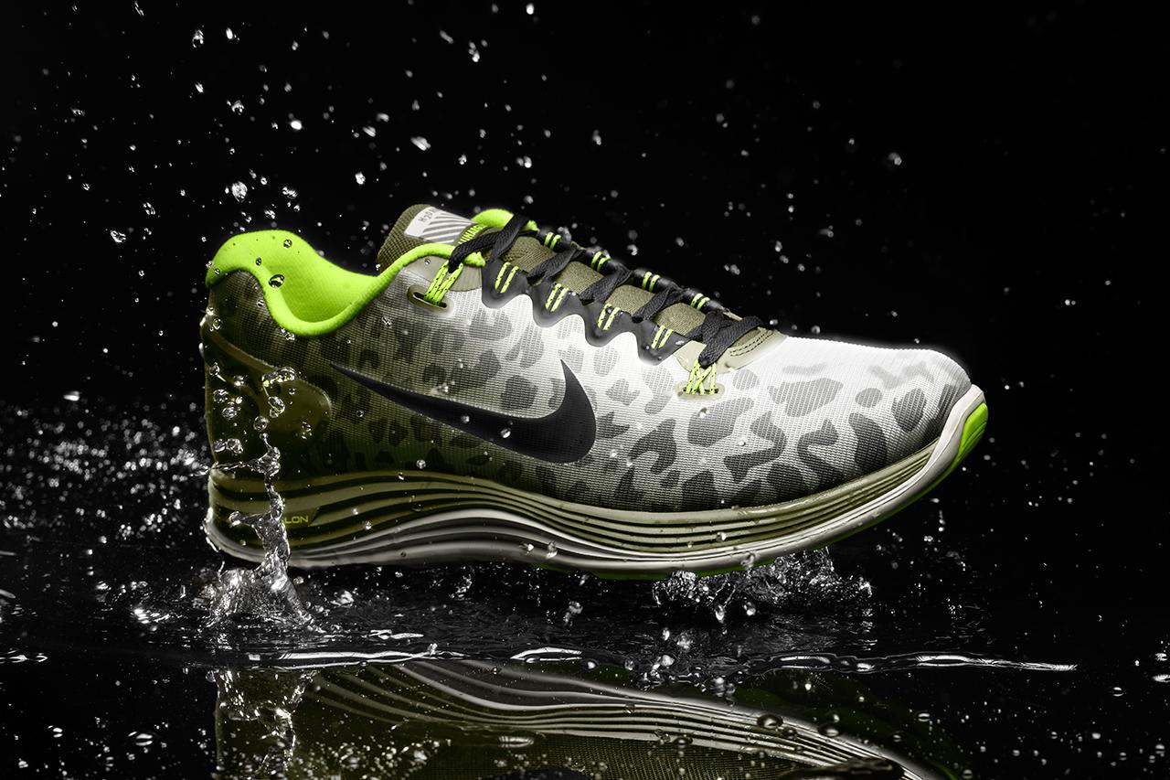 "Nike 2013 Fall/Winter ""Flash"" Pack"