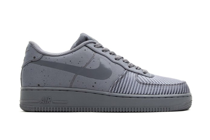 "Nike Air Force 1 Low SP ""The Monotones Vol. 1"""