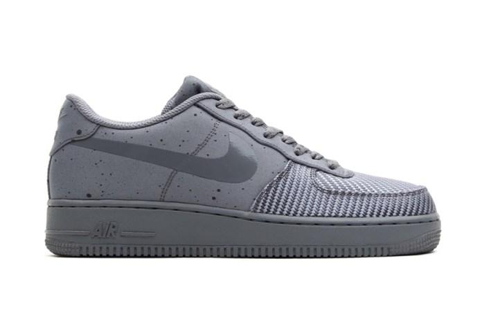 "Nike Air Force 1 Low SP ""The Monotones Vol. 1"""