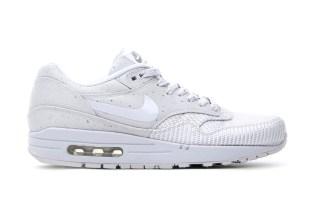 "Nike Air Max 1 SP ""The Monotones Vol. 1"""