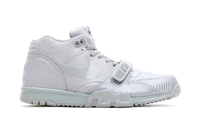 "Nike Air Trainer 1 Mid SP ""The Monotones Vol. 1"""
