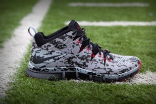 "Nike Free Trainer 7.0 ""Warren Sapp"""