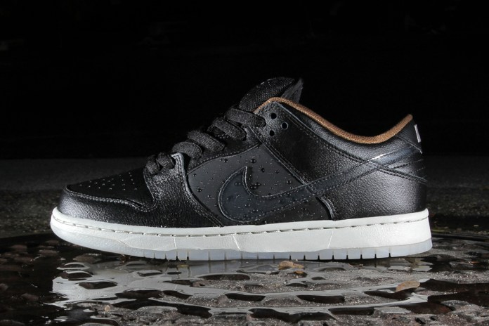 "Nike SB Dunk Low QS ""Rain"""