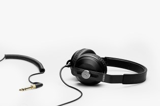 Nocs NS900 Headphones