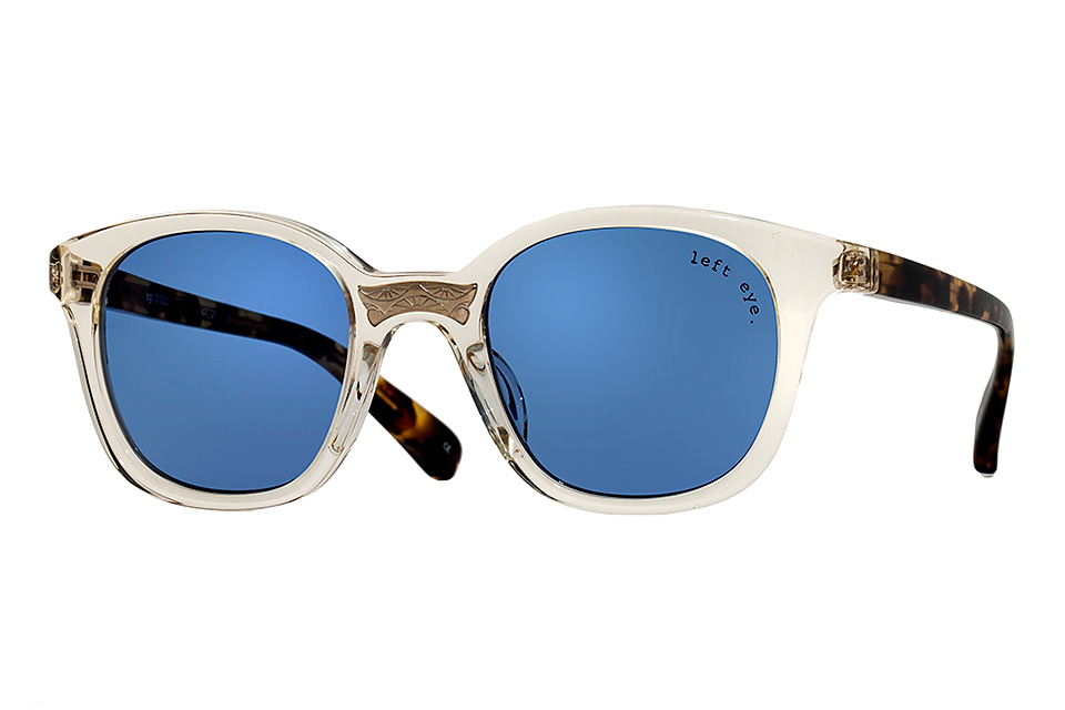 oliver peoples for takahiromiyashita the soloist 2013 fallwinter collection preview