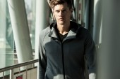 Outlier 2013 Fall/Winter Doublefine Merino Hoodie