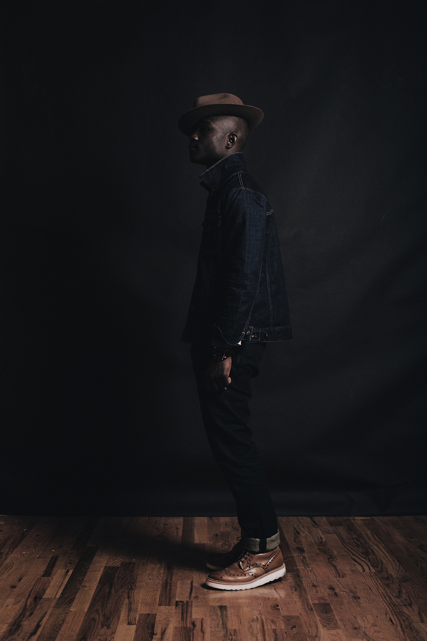 http://hypebeast.com/2013/10/paige-denim-presents-dapper-lou