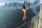 Paul Smith Takes Underwear to New Heights in 2013 Fall/Winter Video