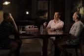 Pharrell Interviews Karim Rashid & Kenny Scharf for ARTST TLK - Preview
