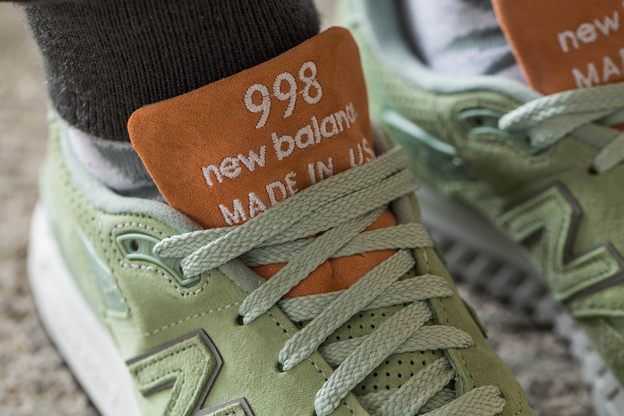polls concepts x new balance 998 c note or mint