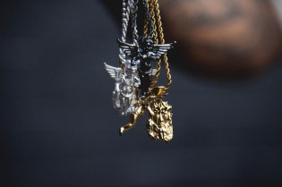 Premium Co. 2013 Holiday Collection