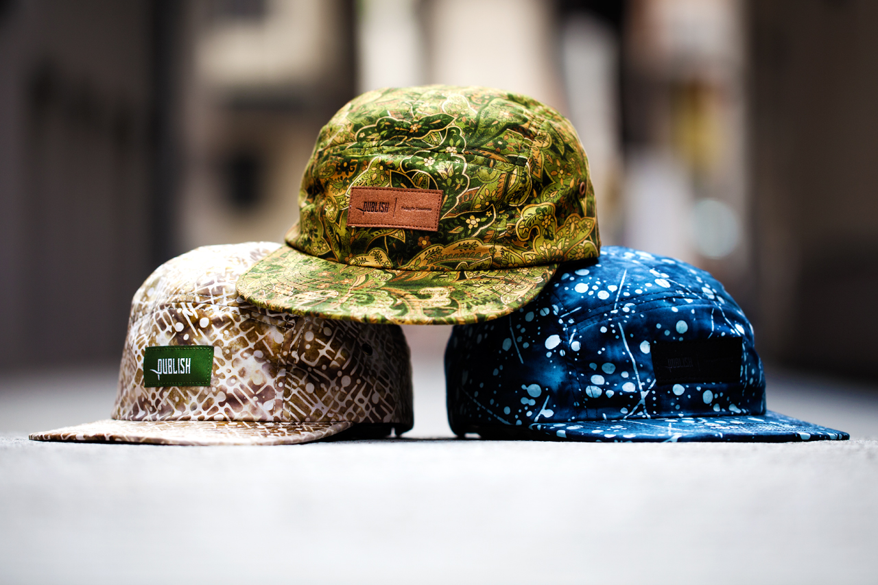 publish 2013 fallwinter headwear collection
