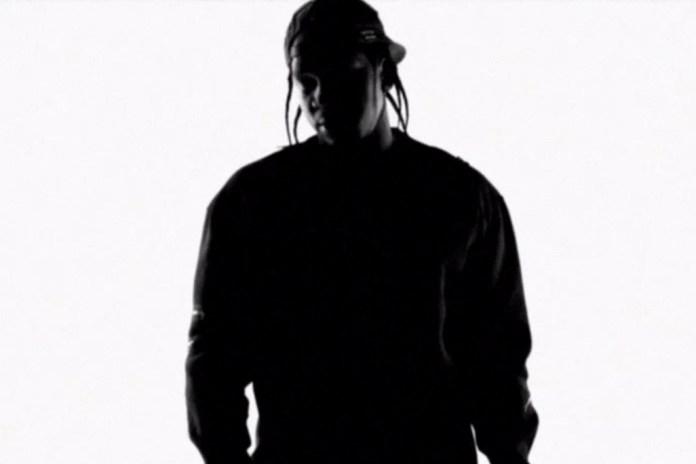 Pusha T featuring Future – Pain | Video