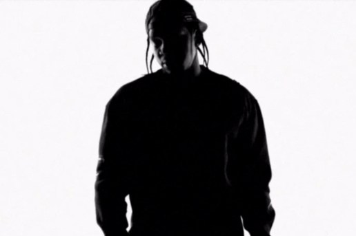 Pusha T featuring Future – Pain | Video