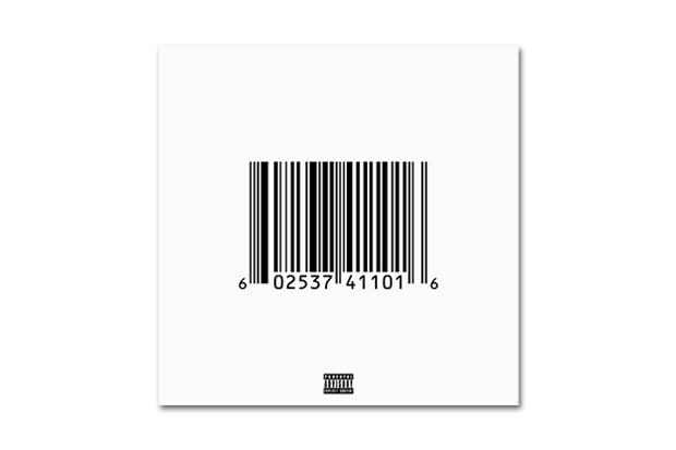 Pusha T –My Name Is My Name (Album Stream)