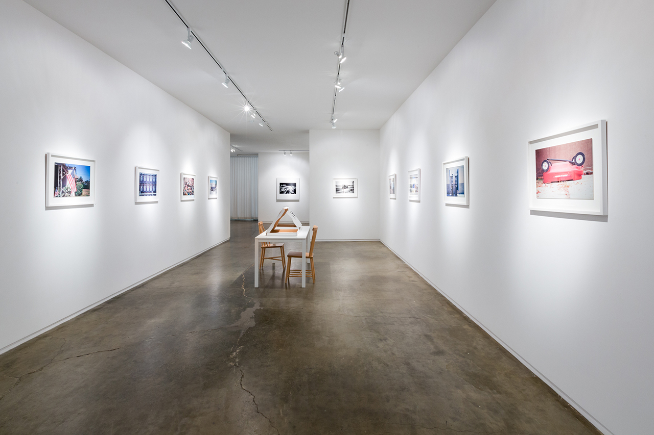 quam odunsi the reagents exhibition design matters los angeles