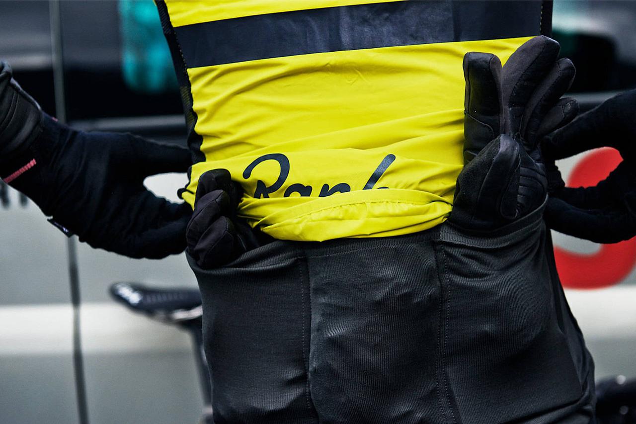 rapha 2013 fallwinter training racing lookbook