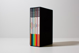 Rapha Racing City Cycling Guides for Europe