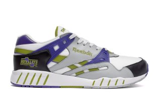 Reebok 2013 Fall/Winter Sole Trainer OG