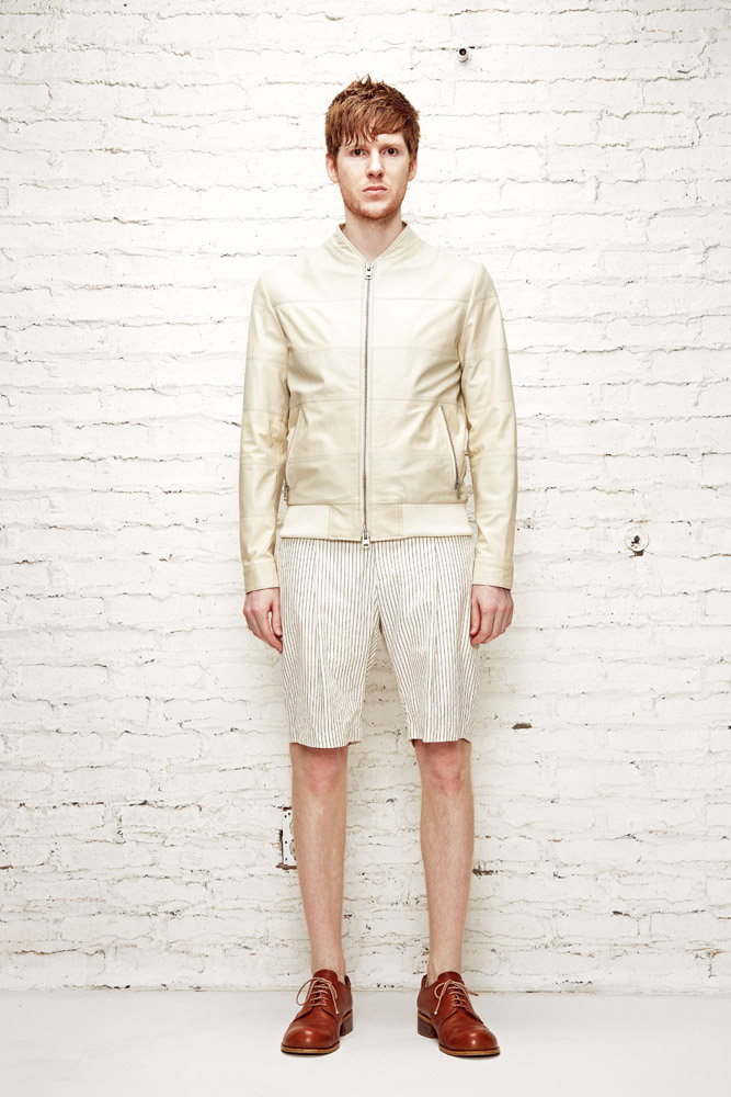 Roliat 2014 Spring/Summer Collection