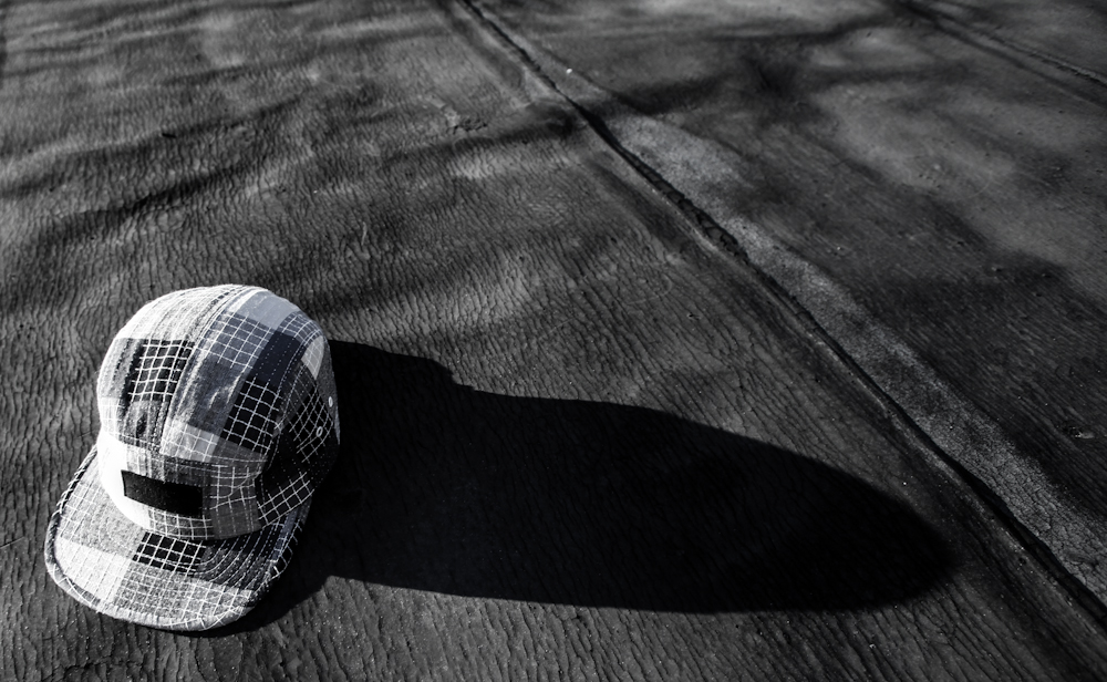 Saint Alfred x Publish 2013 Fall/Winter Capsule Collection