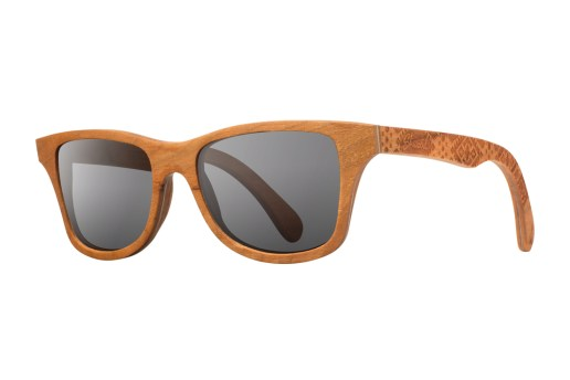 Shwood for Pendleton 2013 Fall Canby Sunglasses