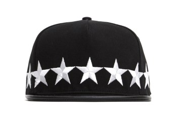 Stampd Liberty Hat