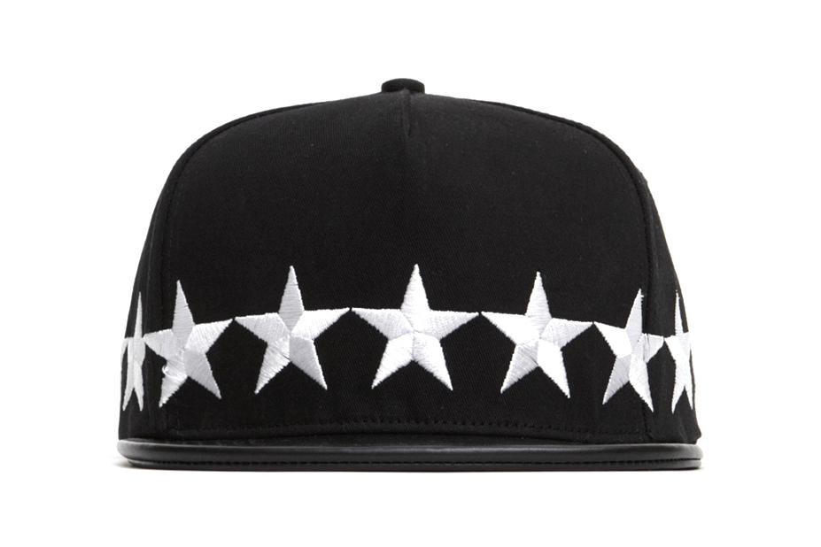 Stampd Liberty Hat
