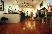 The Hundreds: Cool Store, Bro! – ONLY NY