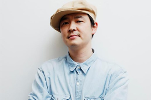 TIMAI Founder Takashi Imai Sits Down with Cult Edge