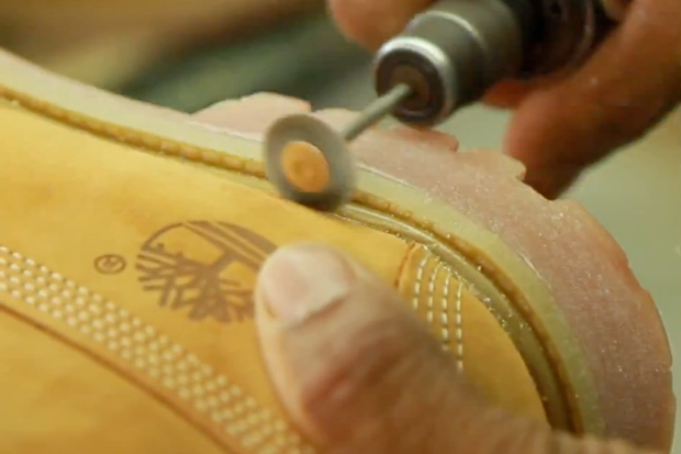 "Timberland ""Best Then, Better Now"" Heritage Tribute Video"