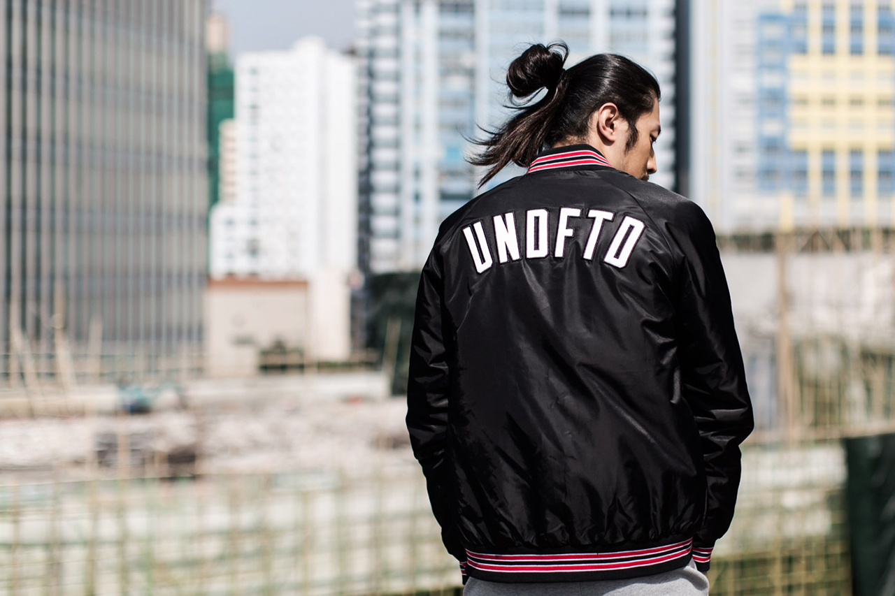 undefeated 2013 fallwinter new arrivals