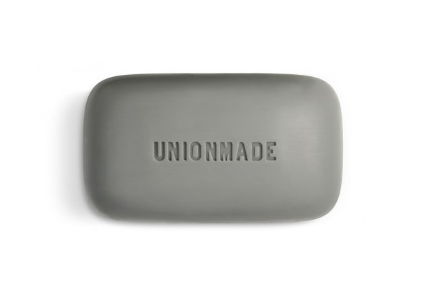 "UNIONMADE x Baxter of California ""CNG"" Bar Soap"