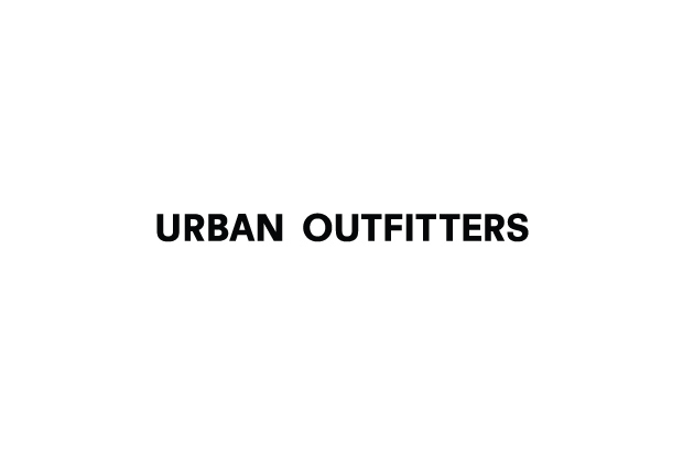 Urban Outfitters Plans Its Own Little Town