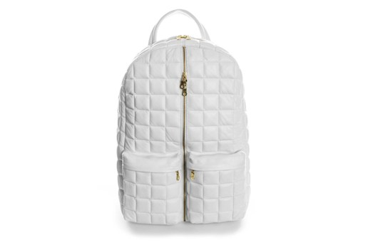 VMU London Mark 1 Backpack