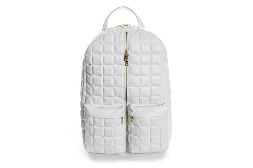 VMU London Mark 1 Backpack