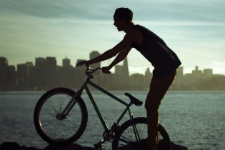 Wheel Talk and SPL Pictures Team Up for a Slow-Mo Fixed Freestyle Session