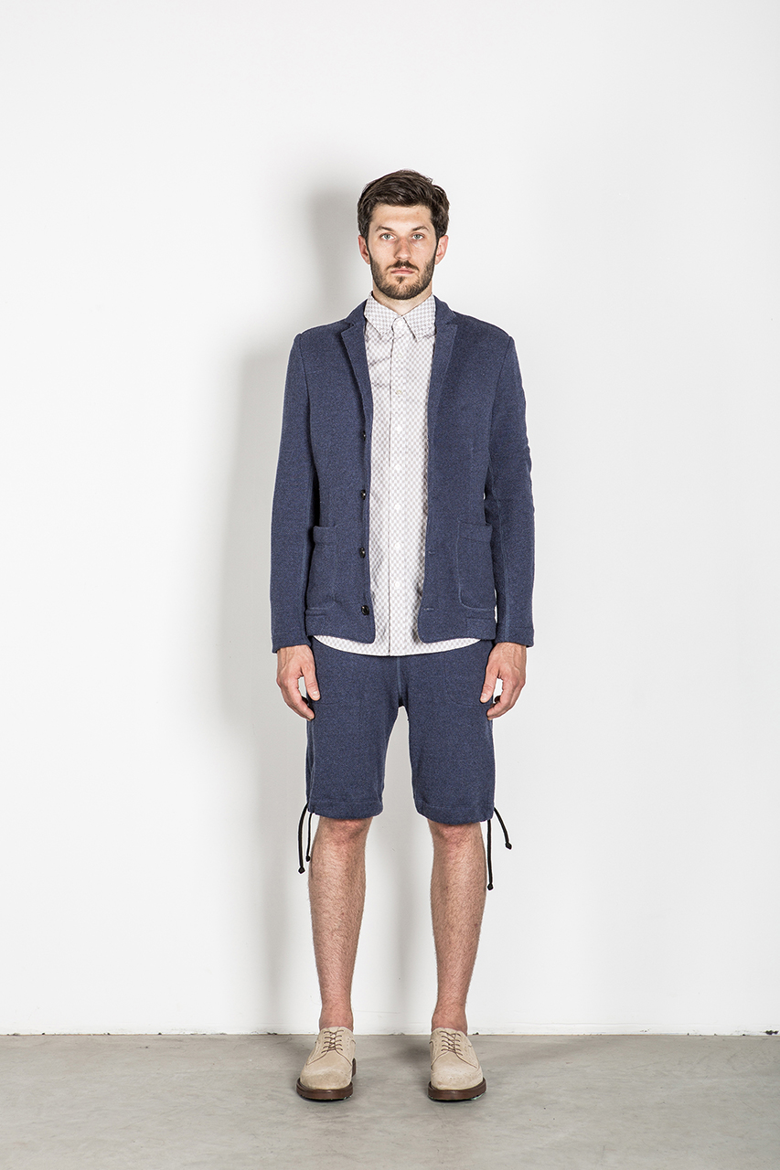 wingshorns 2014 springsummer collection