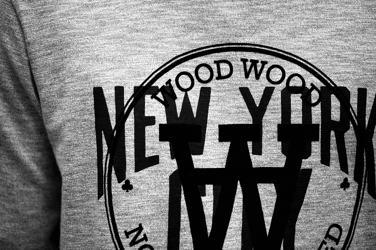Wood Wood 2013 Fall/Winter Collection
