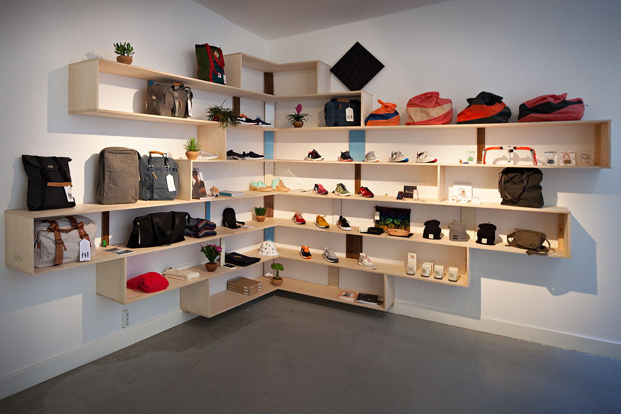 290 square meters istanbul opening