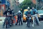 A$AP Rocky - Angels | Video