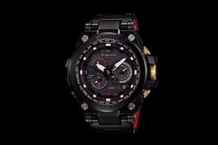Casio G-Shock MT-G MTG-S1030BD-1AJR