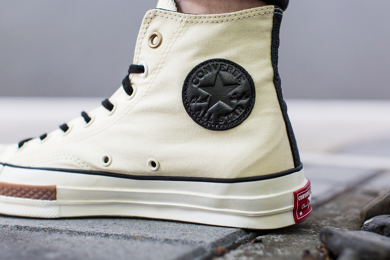 a closer look at the clot x converse first string 2013 holiday chang pao collection