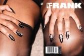 A$AP Mob x FRANK151: Harlem Edition Book